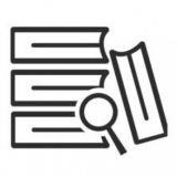 Bureau Asri - Onderzoek en Advies